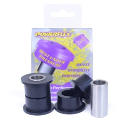 [PFF32-301] Land Rover Defender / Discovery II Front Panhard Rod Bushings