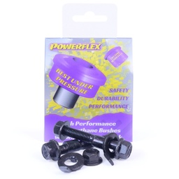 [PFA100-12] PowerAlign Camber Bolt Kit 12mm