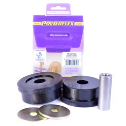 [PFR57-120BLK] Porsche 911 - 964 & 993 Gearbox Front Mounting Bushing (Motorsport Only)